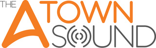 The A Town Sound